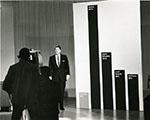 https://reaganlibrary.archives.gov/archives/photographs/thumbnails/avc1-33.jpg