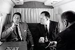 https://reaganlibrary.archives.gov/archives/photographs/thumbnails/avc13-7.jpg