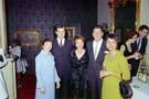 https://reaganlibrary.archives.gov/archives/photographs/thumbnails/avc144-6.jpg