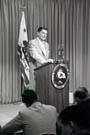 https://reaganlibrary.archives.gov/archives/photographs/thumbnails/avc16-7a.jpg