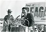 https://reaganlibrary.archives.gov/archives/photographs/thumbnails/avc200.jpg