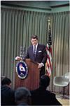 https://reaganlibrary.archives.gov/archives/photographs/thumbnails/avc210.jpg