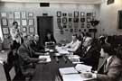https://reaganlibrary.archives.gov/archives/photographs/thumbnails/avc50-17.jpg
