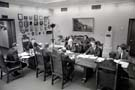 https://reaganlibrary.archives.gov/archives/photographs/thumbnails/avc51-31a.jpg