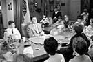 https://reaganlibrary.archives.gov/archives/photographs/thumbnails/avc6-0.jpg